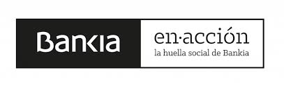 Logo Fundació bankia